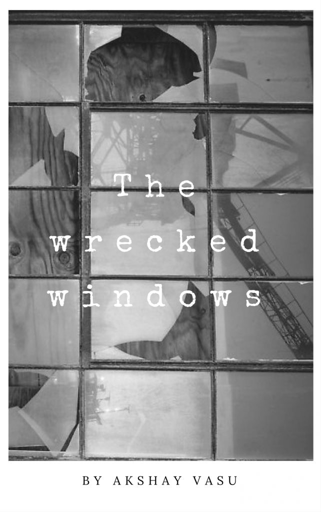 The Wrecked Windows